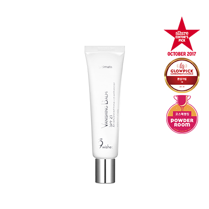 VB Ultimate Tone-up SPF21 30ml