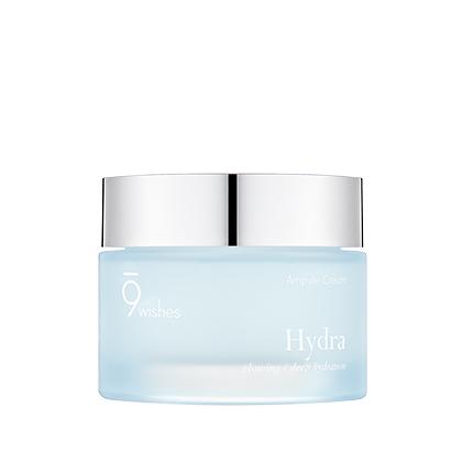 Hydra Ampule Cream